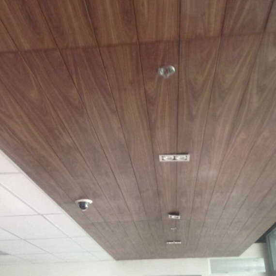 14 Ceiling Decoration