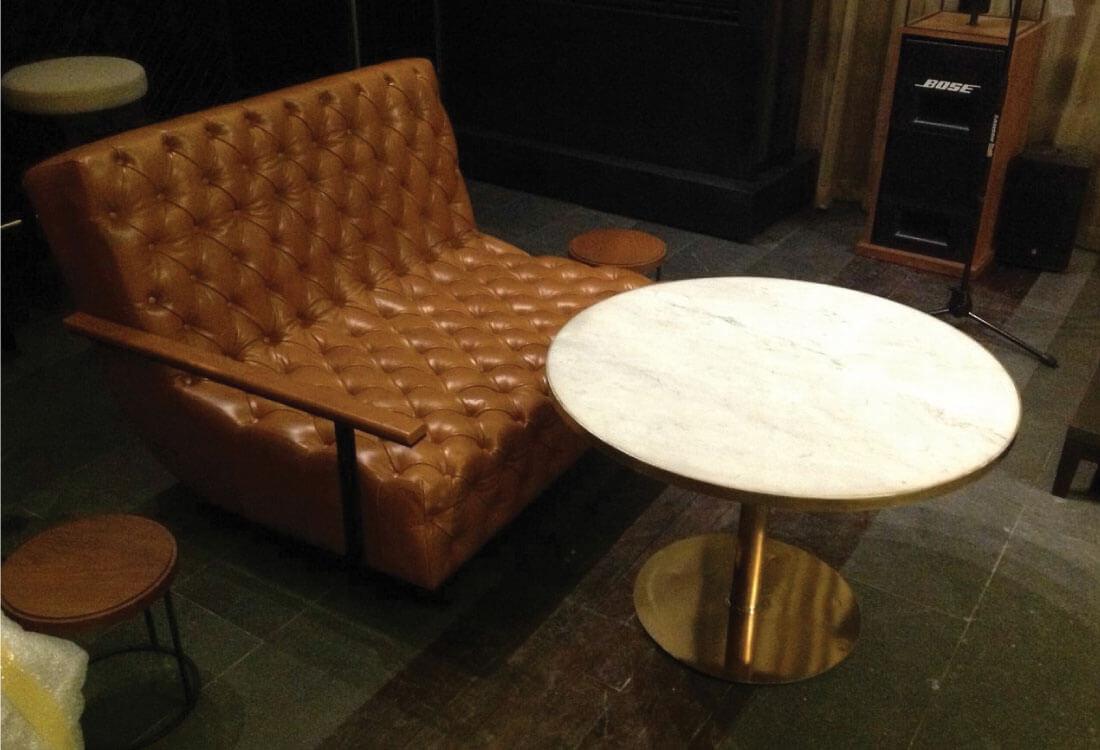 01 Loose Furniture