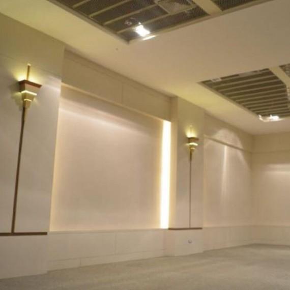 04 Wall Decoration